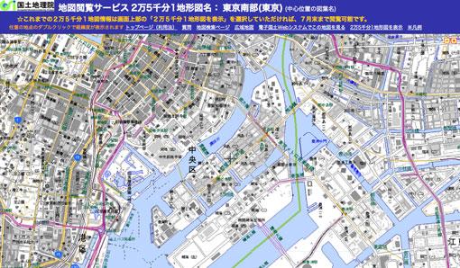 KAIWAImap.jpg