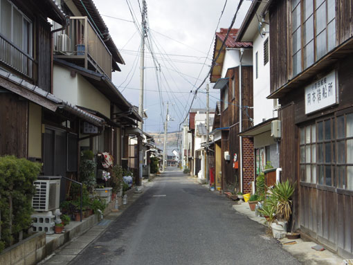 ajirosaki05.jpg