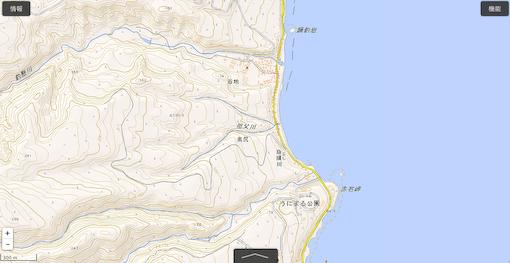 akaishimisakiM-2.jpg