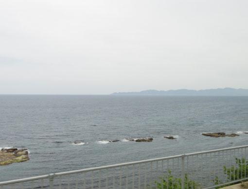 akaishioise02.jpg