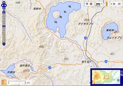 akanosakiM3.jpg