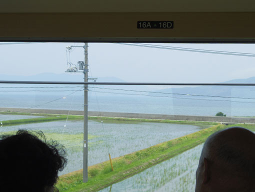 akayagahana02.JPG