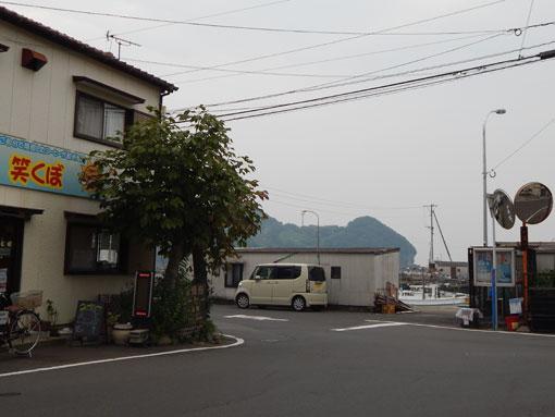 akazakihana08.jpg