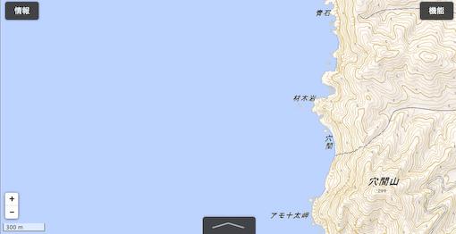 amojyuutamiM-1.jpg