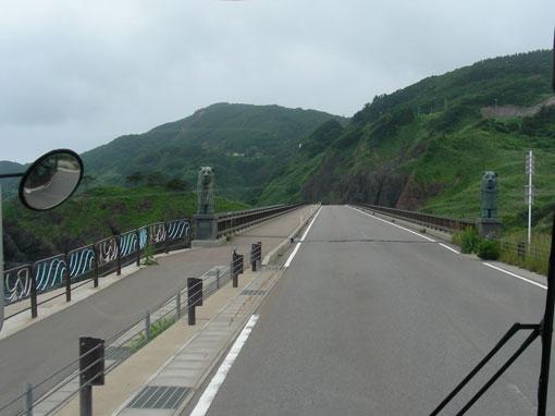 anamanozaki03.jpg