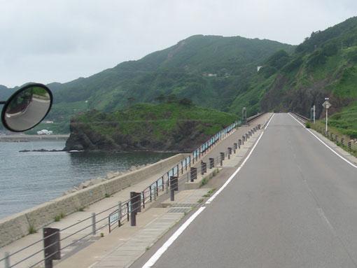 anamanozaki05.jpg