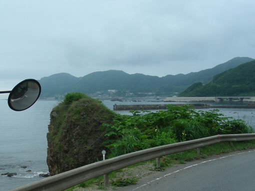anamanozaki09.jpg