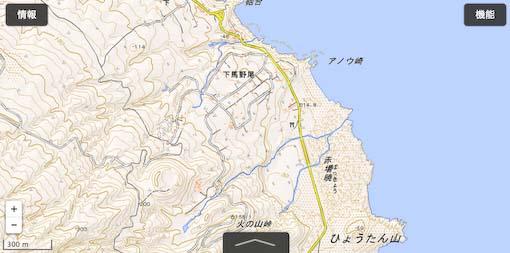 anouzakiM-1.jpg