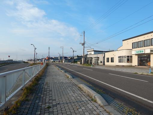 aonaemisaki-4.jpg
