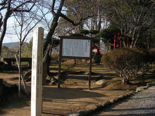 arasaki13.jpg