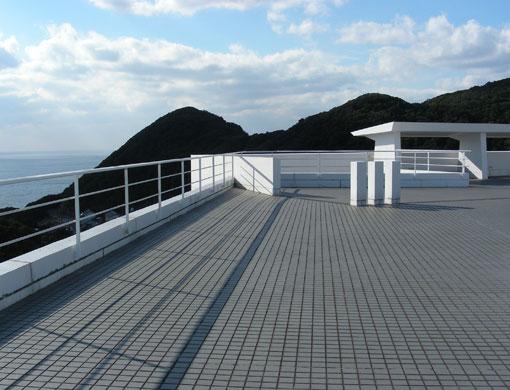 ashizuriT18.jpg
