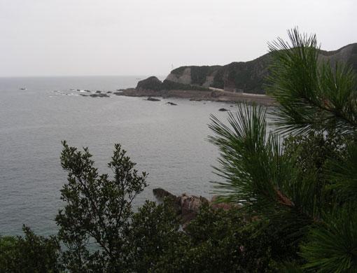 atakazaki01.jpg