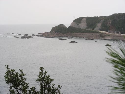 atakazaki03.jpg