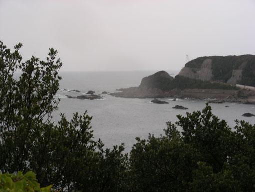 atakazaki04.jpg