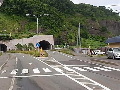 attyasezaki-4.jpg