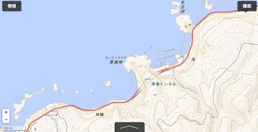 attyasezakiM-1.jpg