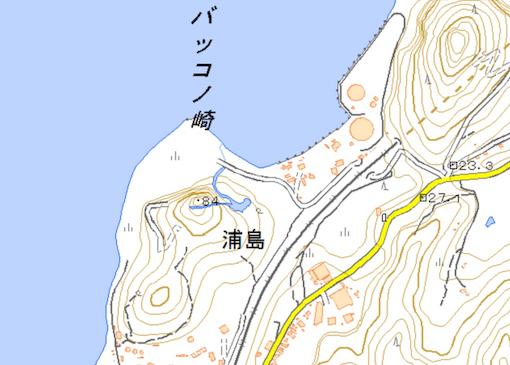 bakkonozakiM510-7.jpg
