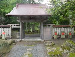 bakokutaiji031.jpg
