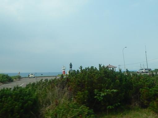 benkeim-6.jpg