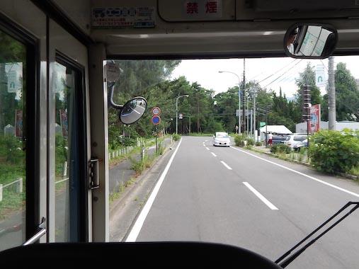 bentenzaki-2.jpg