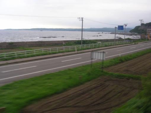 bentenzaki02.jpg