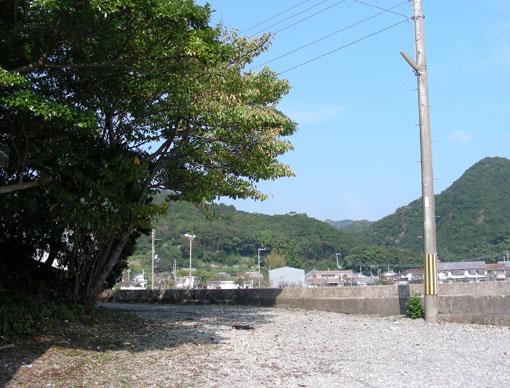 bentenzaki03.jpg