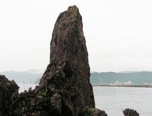 bentenzaki05.jpg