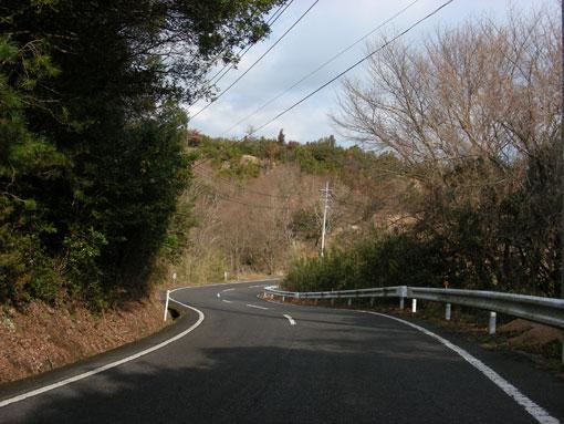bentenzaki07.jpg