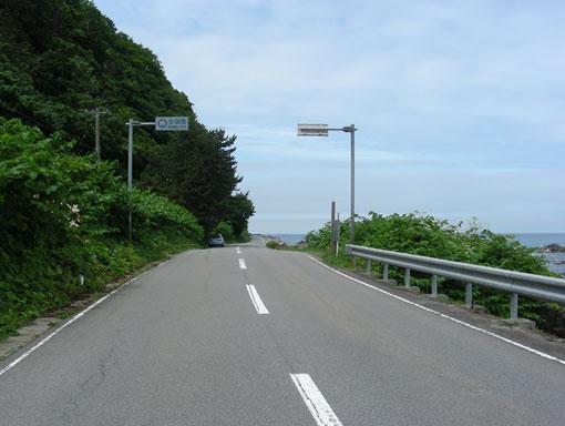 bentenzaki11.jpg