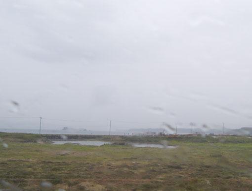 biwazaki01.jpg