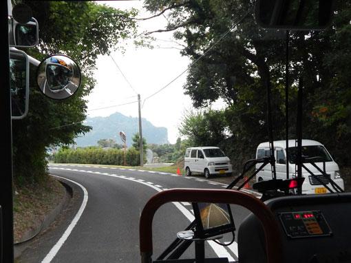 biwazaki02.jpg