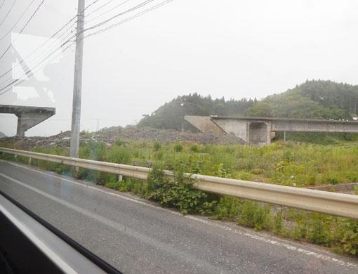 biwazaki04.jpg