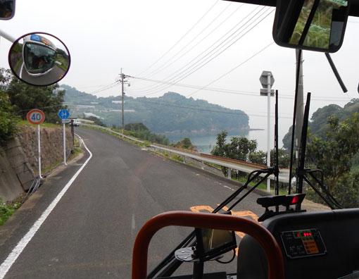 biwazaki05.jpg