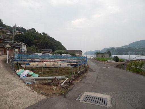 biwazaki09.jpg