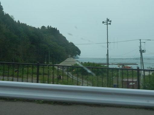 biwazaki14.jpg
