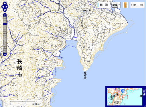 biwazakiM.jpg