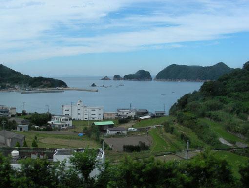 chigasaki01.jpg