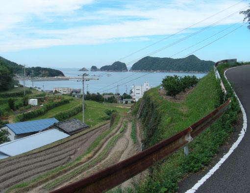 chigasaki03.jpg