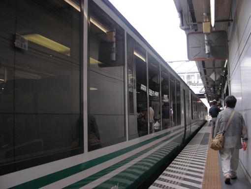 chigokisaki02.jpg