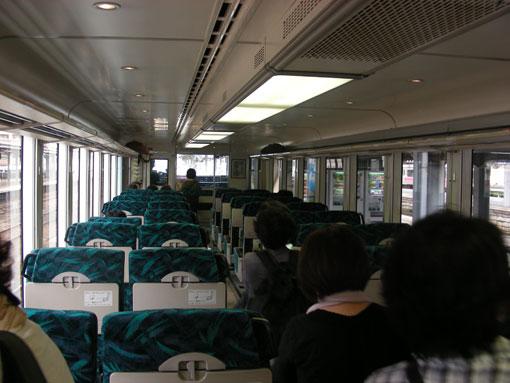 chigokisaki03.jpg
