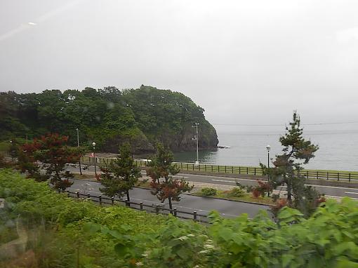 cyatsuzaki-7.jpg