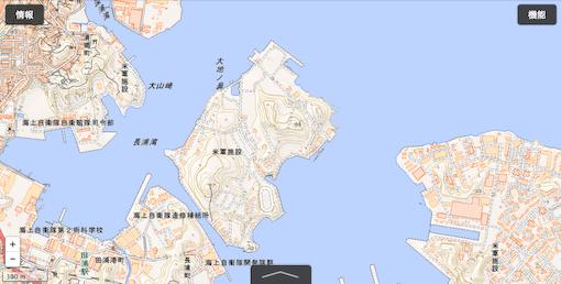 daichinohanaM-1.jpg