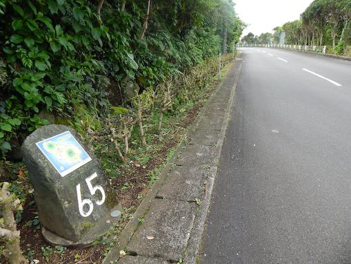 1360 出鼻=八丈町三根(東京都...