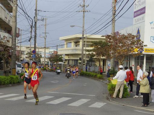 ekimaraton01.jpg