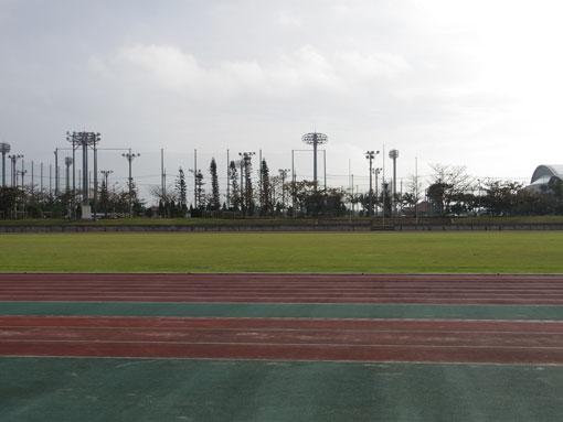 ekimaraton04.jpg