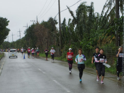 ekimaraton06.jpg
