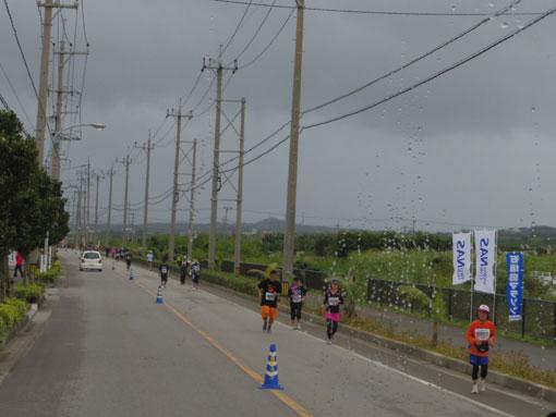 ekimaraton08.jpg