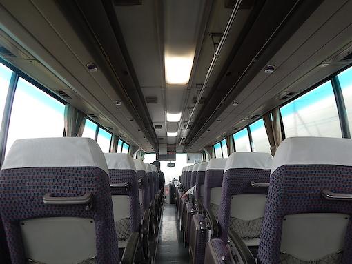 enngannbus-3.jpg