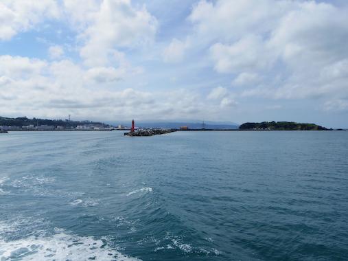 ferry-9.jpg