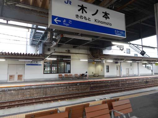 fujigahana-12.jpg